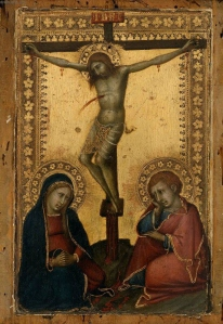 Crucified_Christ_with_Virgin_St_John