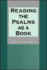 reading-the-psalms-as-a-book