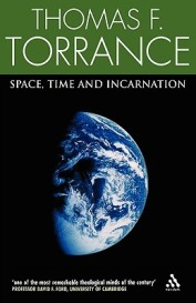 space time incarnation