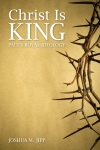 Joshua Jipp_Christ is King