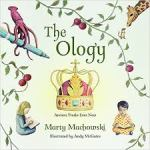 The Ology (kids systematic theology)