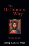 ware_orthodox_way