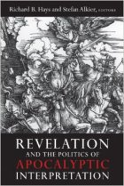 Revelation and the Politics of Interpretation