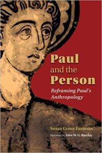 Paul_SusanEastman